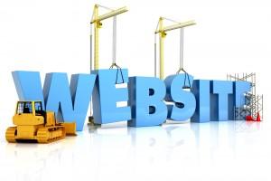 WebsiteBuildersHome