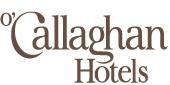 Ocallaghan Hotelsgroup_logo